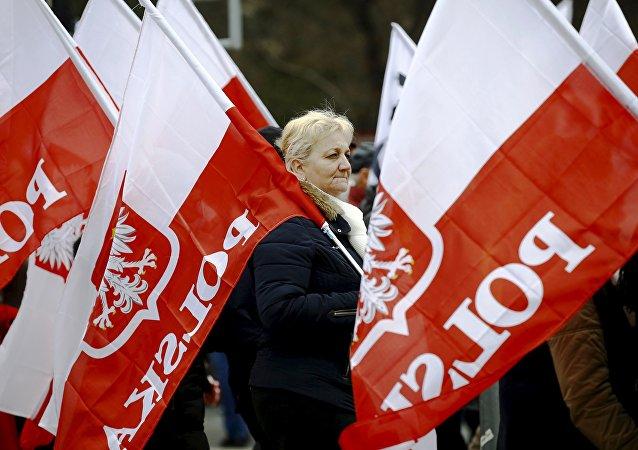 La crise politique en Pologne sape sa réputation en Europe