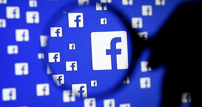 Facebook & Co déboursent 13 millions d'euros pour lutter contre la désinformation