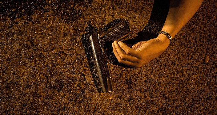 Philippines: 700 morts dans la guerre contre la drogue