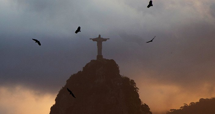 Deux policiers arrêtés pour l'assassinat de l'élue noire Marielle Franco — Brésil