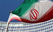Le parlement iranien interdit l'importation des biens de consommation US