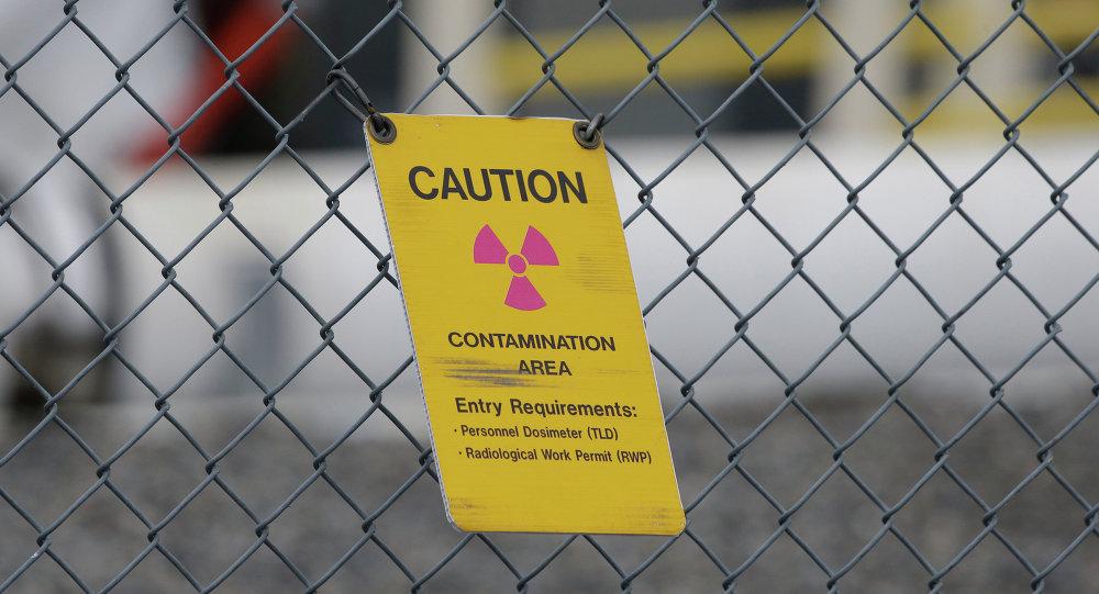 Fuite radioactive dans un réacteur nucléaire en Norvège