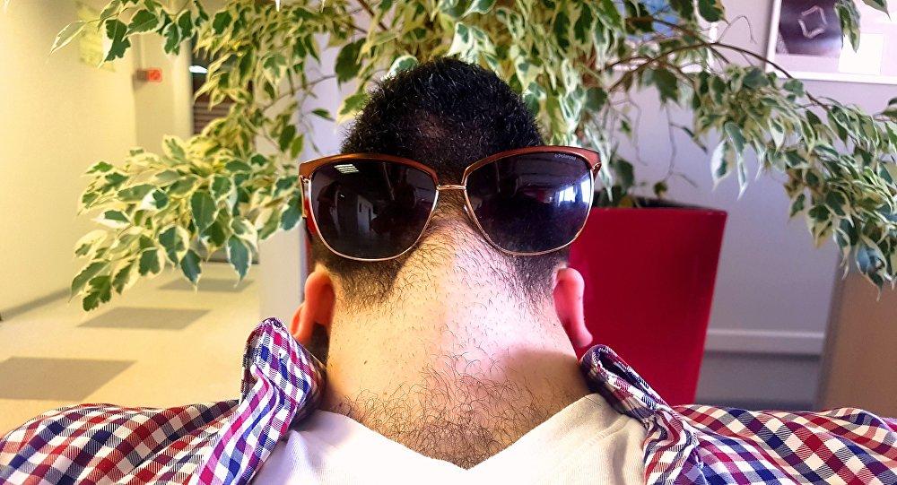 #BeardsFromBelow