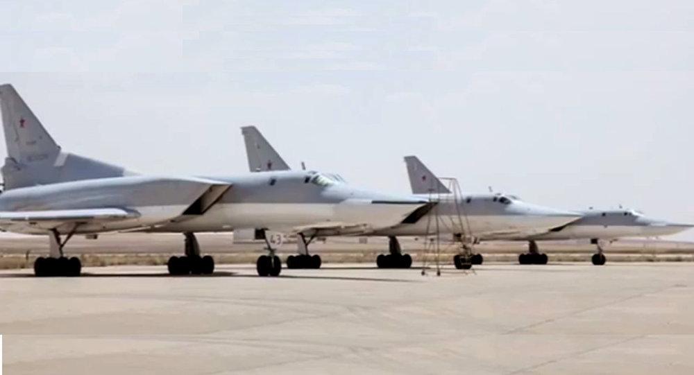 Ту-22М3