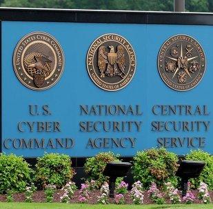 Snowden 2.0: un lanceur d'alerte de la NSA arrêté pour piratage d'infos classifiées