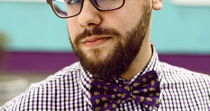 L'hipster