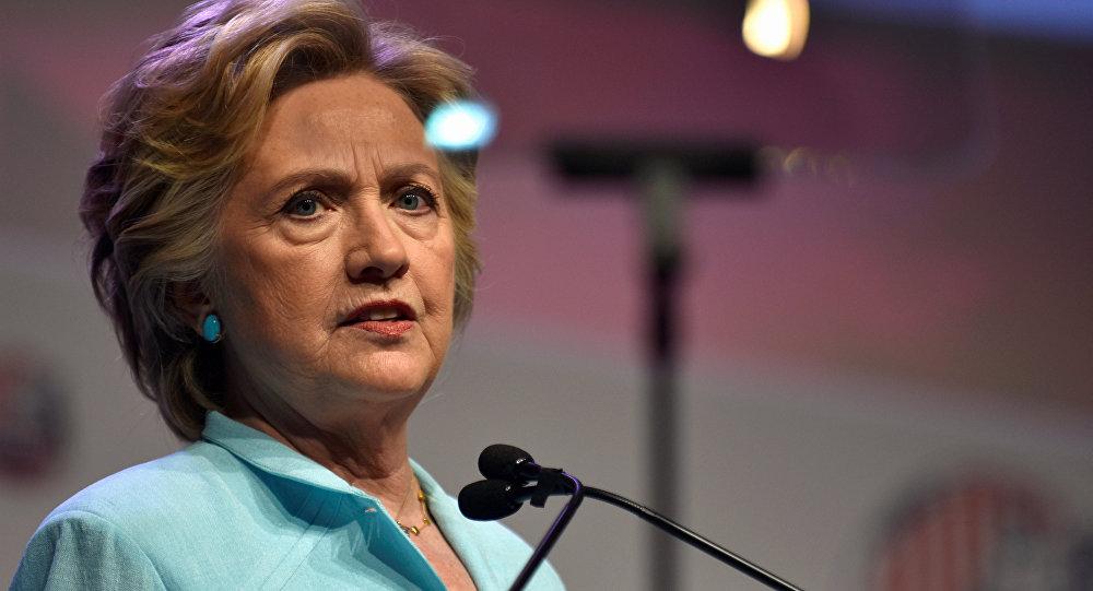 Présidentielle US: les démocrates perdent le plus grand nombre de délégués