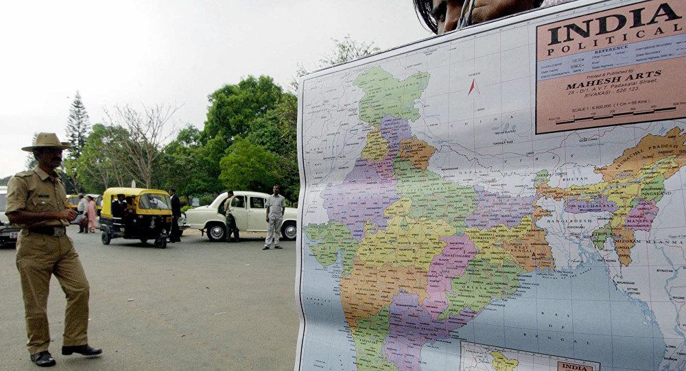L'été indien pour deux faussaires malins
