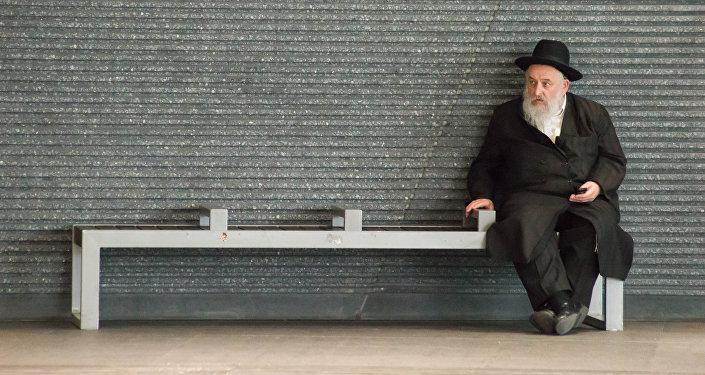 Un Juif