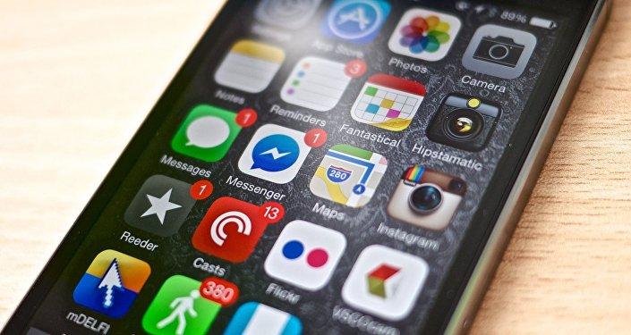 La France et l'Allemagne veulent accéder aux messageries privées