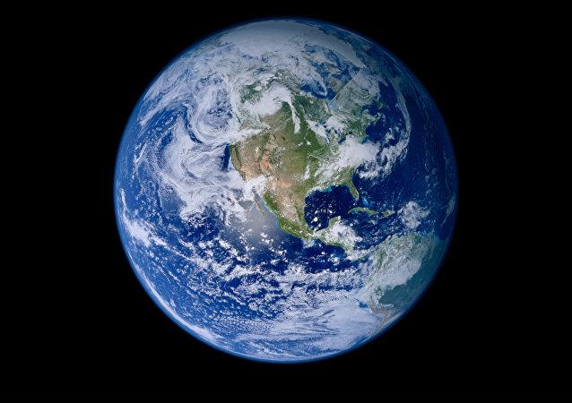 Dans combien de temps la Terre sera-t-elle inhabitable?