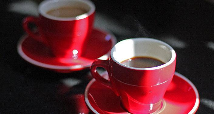 """Résultat de recherche d'images pour """"Pourquoi le café pourrait disparaître d'ici 2080"""""""
