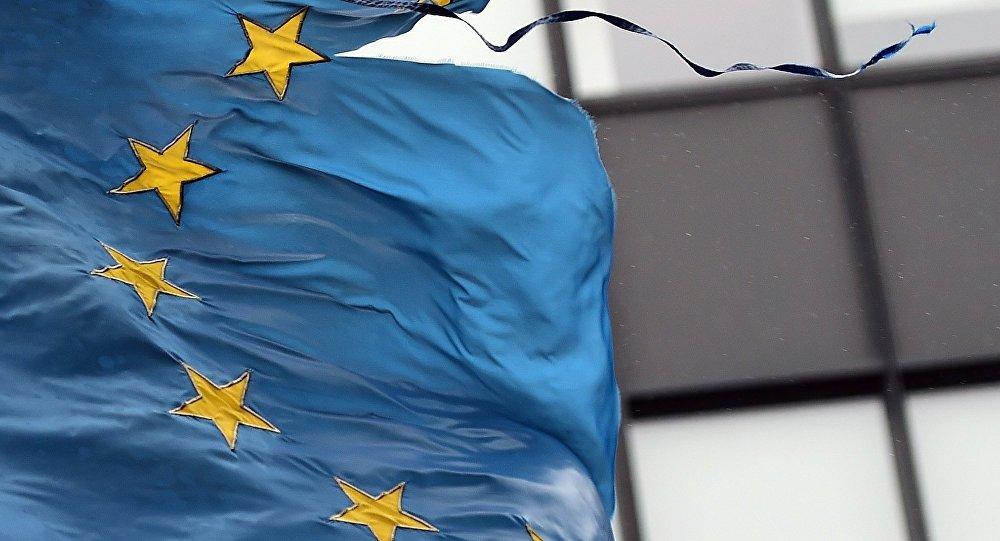 «L'Union européenne ne peut pas garantir sa propre sécurité»