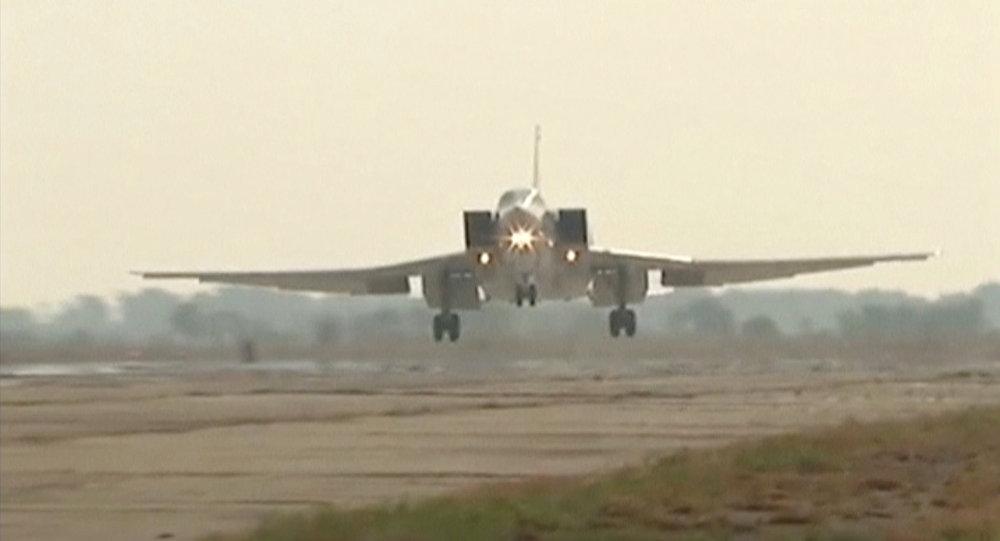 Tu-22M3