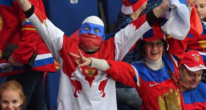 «Armée de hooligans russes» : la BBC cherche à ternir à nouveau l'image de la Russie