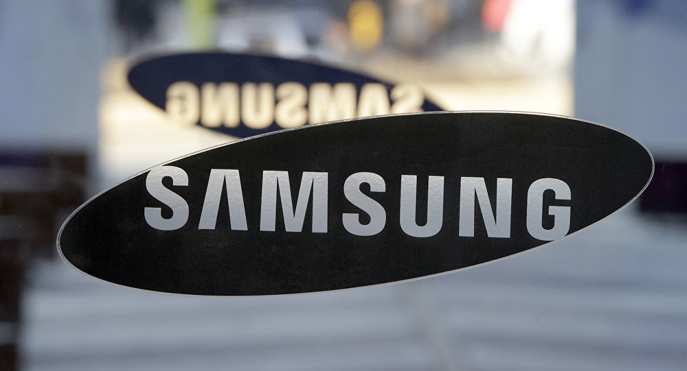 Le tout nouveau smartphone pliable de Samsung officiellement présenté - photos