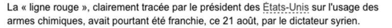 LePoint.fr, extrait 3
