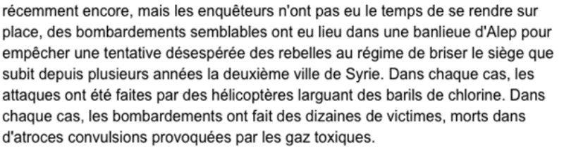 LePoint.fr, extrait 5