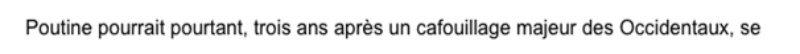 LePoint.fr, extrait 7
