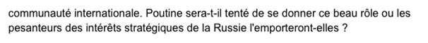 LePoint.fr, extrait 9