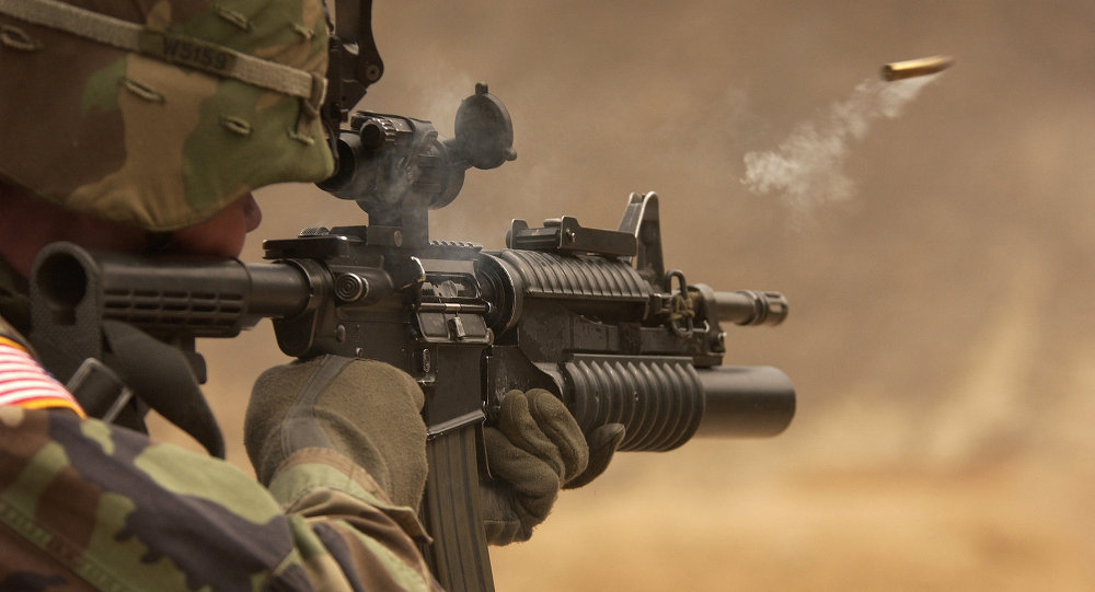 L'Occident livrera-t-il des armes létales à Kiev?