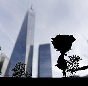 Selon les Européens, les USA n'ont pas rendu le monde plus sûr après le 11 septembre