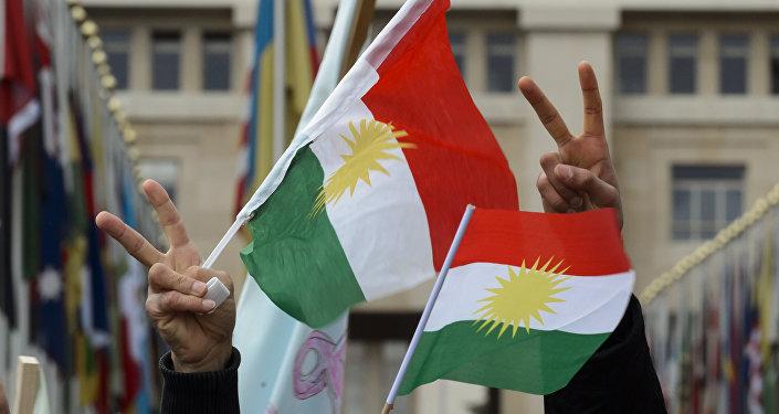 La Turquie convoque l'ambassadeur allemand après un festival du PKK à Cologne