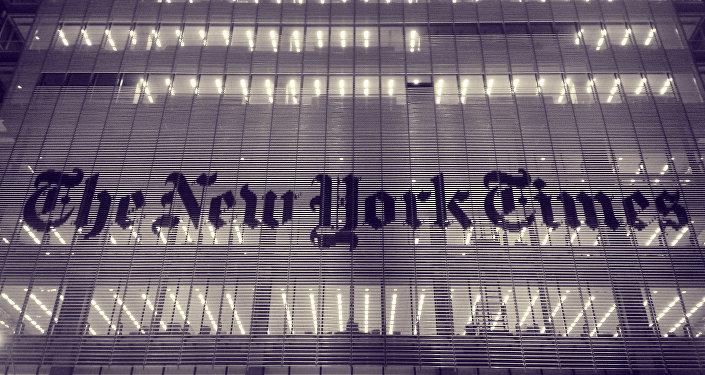 Les médias perdent leur importance aux États-Unis selon George W. Bush