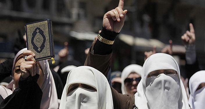 Ancien du Djihad islamique : les Frères musulmans ignorent les principes du Coran