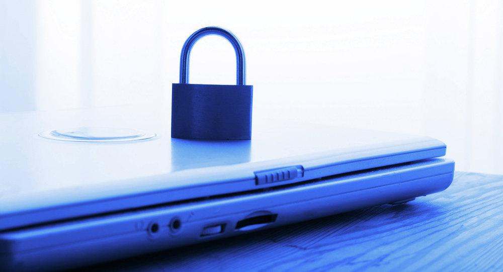 Un ordinateur contenant des éléments sur l'affaire Griveaux volé à Juan Branco