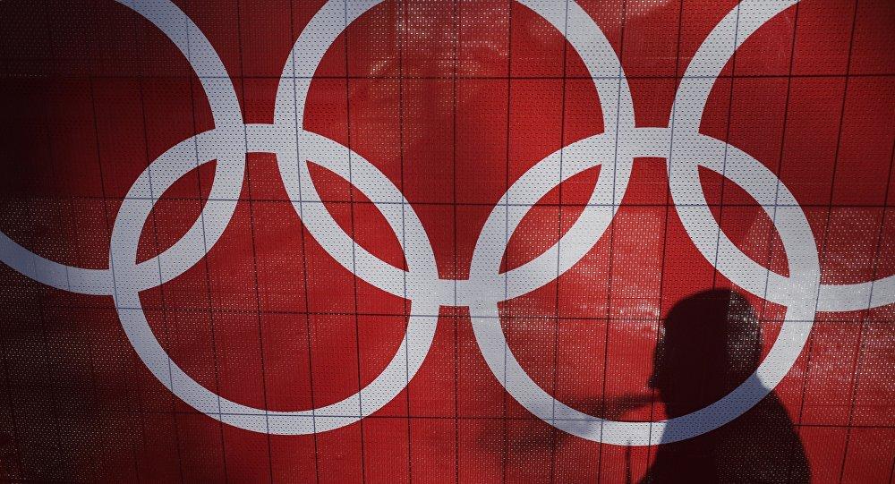 Poutine: «Le scandale autour des athlètes russes a une motivation politique»