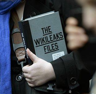 Les nouvelles révélations de WikiLeaks sèment la panique à la CIA