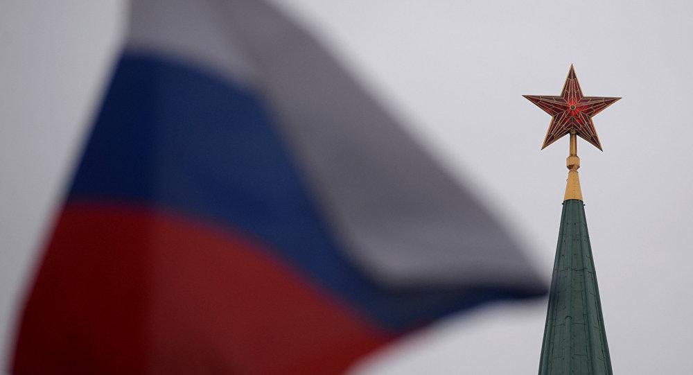 Crise migratoire: «L'UE doit faire un pas vers la Russie»