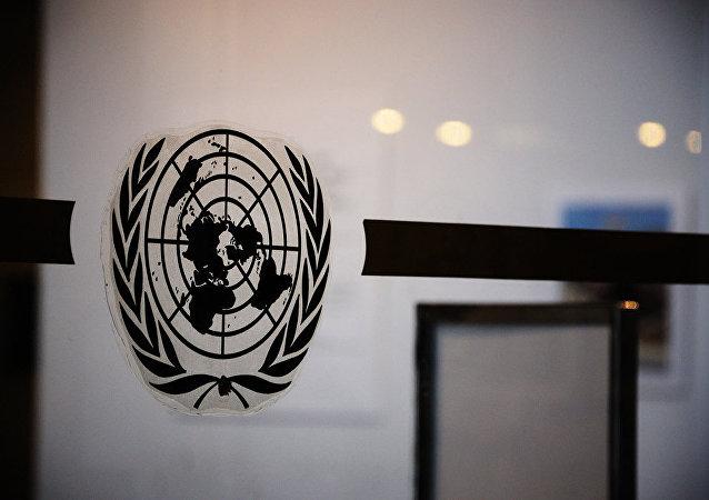 L'Onu sceptique face à l'idée de Trump de créer des «zones de sécurité» en Syrie