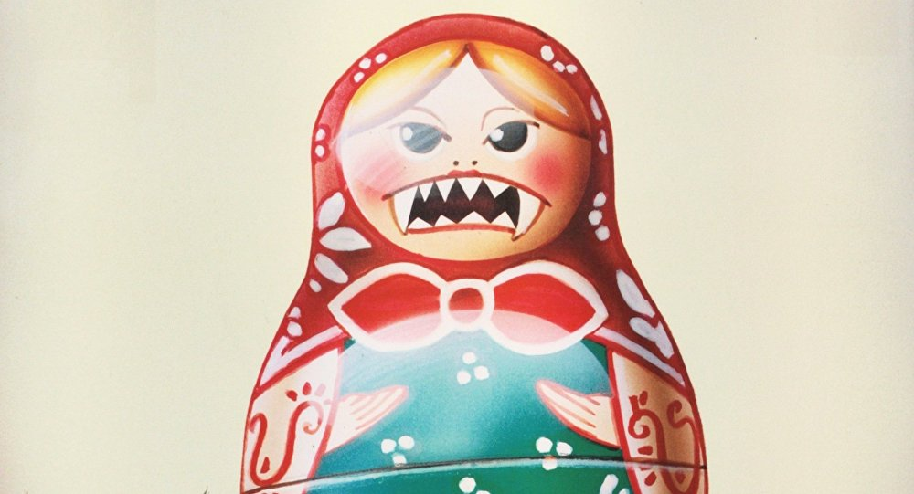 """Résultat de recherche d'images pour """"images russophobie"""""""