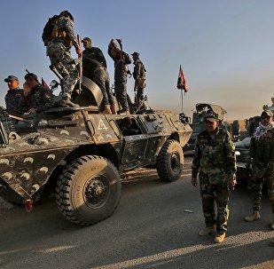 La libération de Mossoul pourrait changer la donne en Irak