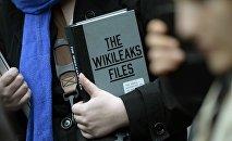 WikiLeaks: ce n'est pas Assange qui publie les documents sur les élections US