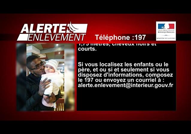 «Un individu de race noire» : le gros couac des autorités françaises