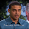 Danney Williams