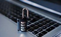 Moscou s'arme contre les hackers