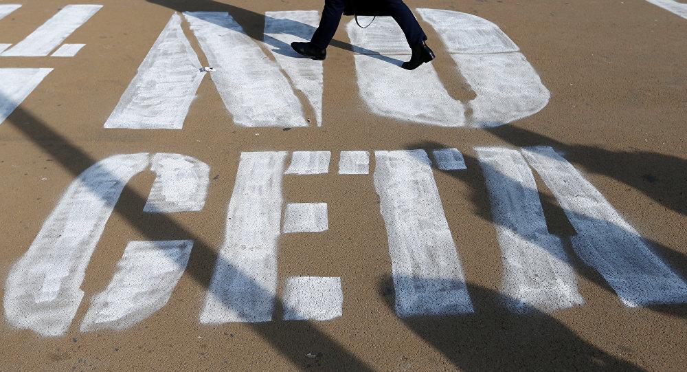 Zut! Le CETA sera-t-il mis à mal par un référendum néerlandais?