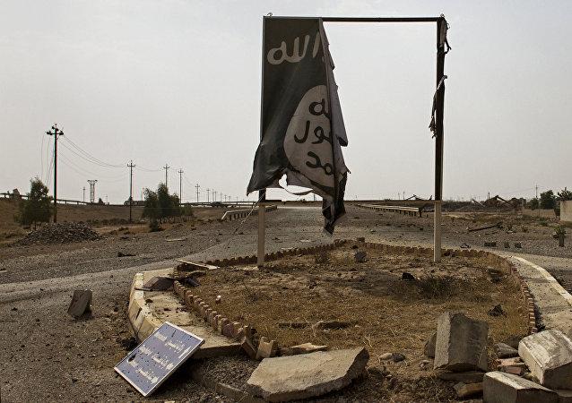 Bagdad se donne trois mois pour écraser Daech