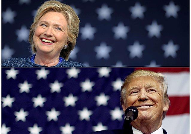 Scandale des couvertures de Newsweek: non, l'élection US n'est pas truquée!