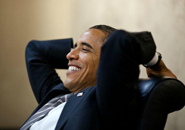 Monsieur le président, on a déjà entendu cette blague…