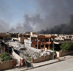 Mossoul