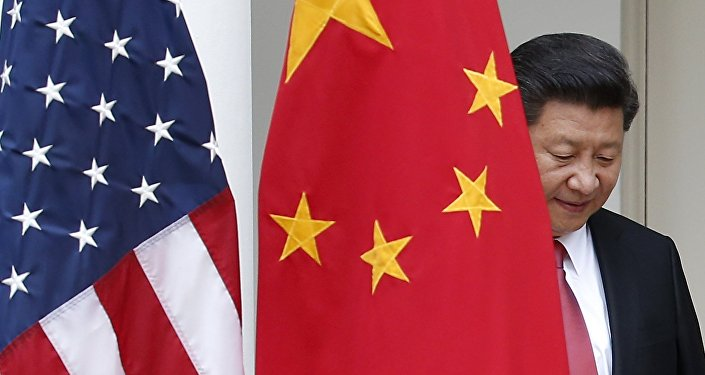 Washington étudie plusieurs options à l'ONU pour faire pression sur Pyongyang