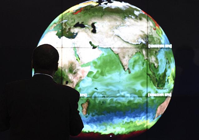 Les USA quitteront-ils l'Accord de Paris sur le climat?