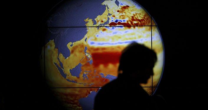 Conférence de Paris de 2015 sur le climat