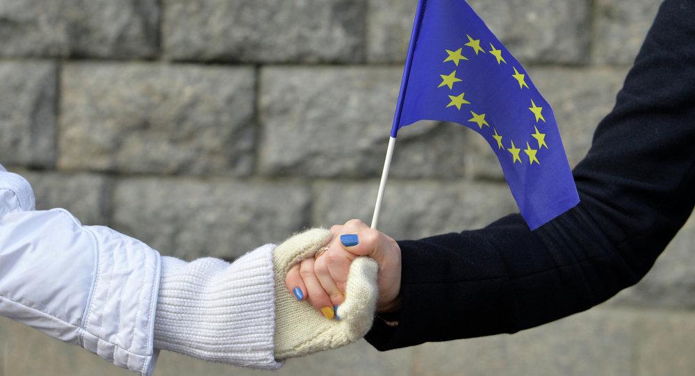 UE-Ukraine