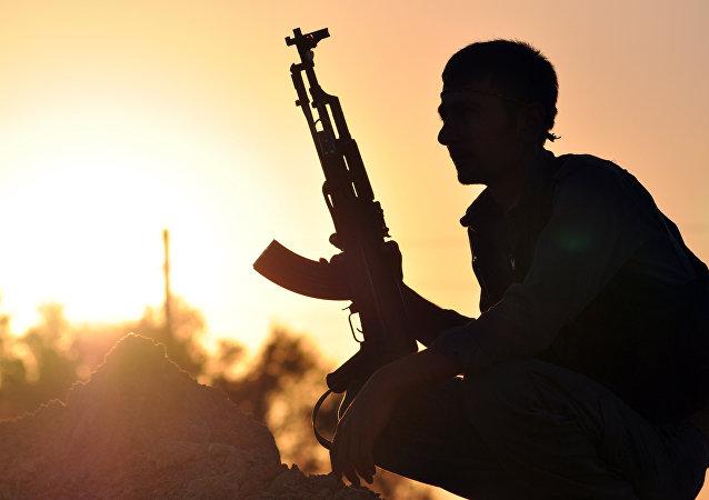 Plusieurs chefs de Daech fuient Raqqa